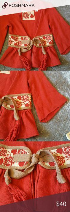 Anthropologie Cardigan Sweater Anthropologie Cardigan Sweater Anthropologie Sweaters Cardigans