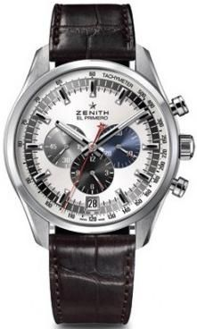 36,000 VPH | Timeless Luxury Watches Fancy Watches, Luxury Watches, Chronograph, Stylish Watches