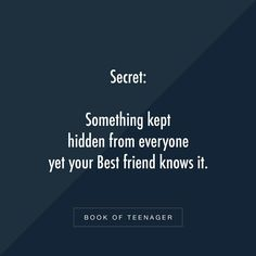 Sometimes bstfrnd se bhi hide krna pdta h.khud k allah m bich thik hta h❤❤ Dear Best Friend, Best Friend Quotes, Besties Quotes, True Quotes, Chicas Dpz, Real Friendship Quotes, Teenager Quotes, True Friends, Best Friends