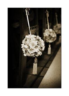 Flowers by www.williamclarkeflowers.com
