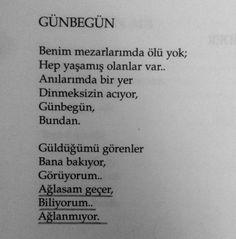 * Özdemir Asaf 💕