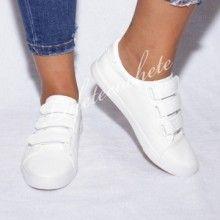 ADIDASI DAMA BIA WHITE Adidas, Sport, Sneakers, Fashion, Tennis, Moda, Deporte, Slippers, Fashion Styles