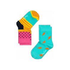 2-Pack Flash Sock