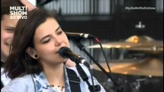 Of Monsters and Men - Lollapalooza Brazil 2013.-00:18 Dirty Paws 05:00 From Finner 09:21 Slow and Steady 14:45 Mountain Sound 18:54 Your Bones 23:52 Skeletons 27:10 King and Lionheart 32:15 Lakehouse 37:59 Little Talks 44:08 Six Weeks 50:00 Yellow Lighy