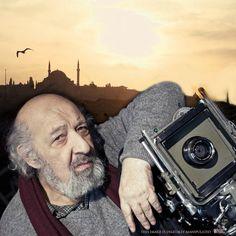WHBC-GR: Αρά Γκιουλέρ: «Το μάτι της Κωνσταντινούπολης»