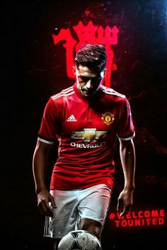Most Beautiful Manchester United Wallpapers 2007 Alexis Sanchez - Manchester United Manchester United Wallpapers 2007 Alexis Sanchez - Manchester United I Love Manchester, Manchester United Wallpaper, Manchester United Football, Mohamed Salah, Cristiano Ronaldo, Neymar, Alexis Sanchez Manchester United, Fifa, Football Awards