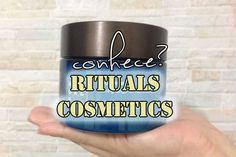 A Rituals Cosmetics é uma marca de cosméticos pouco conhecida no Brasil, apesar da qualidade dos produtos de luxo com preço acessível! AMEI a marca! http://petitandy.com