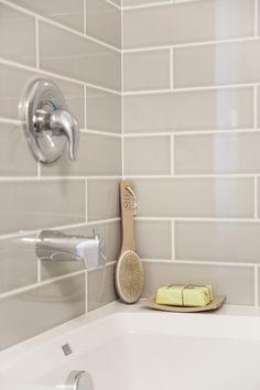 457 Best Bathroom Love Images Bathroom Inspiration