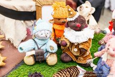 Our goal is to keep old friends, ex-classmates, neighbors and colleagues in touch. Teddy Bear, Toys, Animals, Activity Toys, Animales, Animaux, Toy, Teddy Bears, Animal Memes