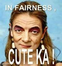 funny pics with captions for facebook tagalog www