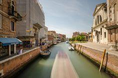 Venice - http://flic.kr/p/MTDAJn