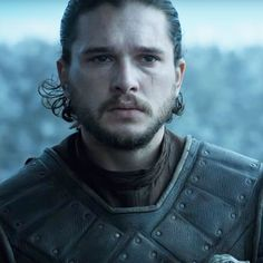 The Preview For the Next Game of Thrones Teases the Show's Biggest Battle Yet
