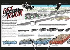 IN GRAPHICS Vol. 7 Culture & Entertainment – Get Ready to Rock (1)