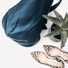 KATIA moto backpack   #bohemian #boho #stickstoneslifestyle #stickstones #gypsy #jewelry #statementjewelry #bracelets #cuffs #rings #leatherbackpack #bohemianstyle #goddess #designer #handcrafted #handmade #indigo