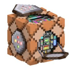 Block Commands Mod - Block Commands----Powerfull Script Block Mod Both for server and singer players. Tnt Minecraft, Minecraft Posters, Minecraft Blocks, Minecraft Pictures, Minecraft Tutorial, Minecraft Blueprints, Minecraft Crafts, Minecraft Designs, Minecraft Skins