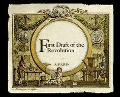 Blog del Portal de Literatura Electrónica Hispánica de la Biblioteca Virtual Miguel de Cervantes.