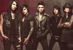 Bvb's new look