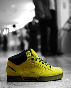 DVS Shoes MILITIA BOOT www.psychostore.hu