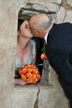 Yolandre & JT 2013 April Weddings, Wedding, Marriage
