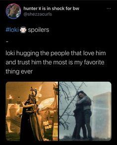 Loki Tv, Marvel Films, Marvel Characters, Marvel Avengers, Marvel Comics, Funny Marvel Memes, Marvel Jokes, Marvel Universe, Tom Hiddleston Loki