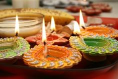 Photo about Traditional diwali (Indian festival) thali with lit decorated diyas, sweets, fruits. Image of diya, deepak, culture - 21990925 Canadian Christmas, Australian Christmas, Christmas Fun, Diwali Greetings, Diwali Wishes, Diwali Festival Of Lights, Holiday Festival, Hanukkah Bush, Best Christmas Pageant Ever