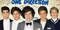 One Direction Band Loosing Direction In Life