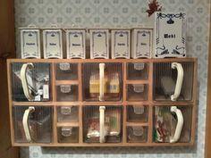 Küche Gewürzschrank Advent Calendar, Holiday Decor, Home Decor, Decoration Home, Room Decor, Advent Calenders, Home Interior Design, Home Decoration, Interior Design