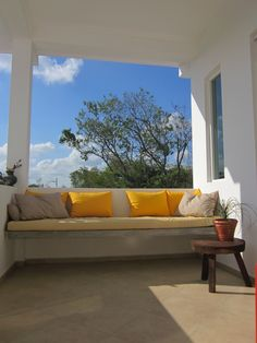 Casa  Vela  en venta $$ Outdoor Sofa, Outdoor Furniture, Outdoor Decor, Riviera Maya, Paradise, Home Decor, Home, Candles, Decoration Home