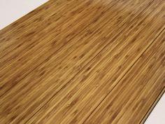 PERGO CARAMEL BAMBOO laminate flooring $1.99 sq foot