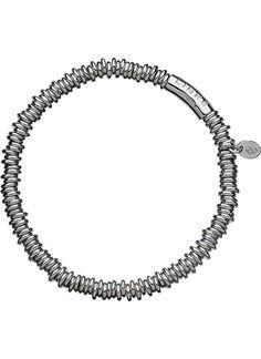 LINKS OF LONDON - Sweetie sterling silver bracelet | Selfridges.com