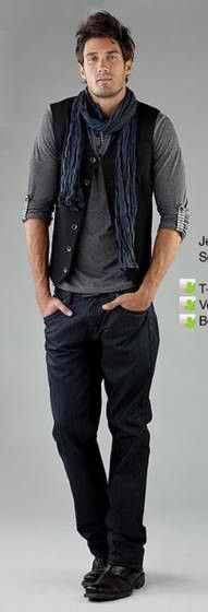 THATS IT MY GUY NEEDS TO DRESS LIKE THIS FOR SURE O_O