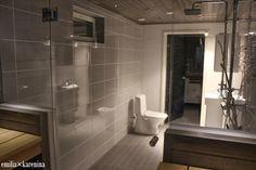 VALONTALO : HARMAA HURMAA Spa, Toilet, Bathtub, Bathroom, Google, Standing Bath, Washroom, Flush Toilet, Bathtubs