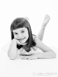 Children Photography at Luma Visualis, Photographer - Anastasia Leonova / Lapsikuvaus Luma Visualis, Valokuvaaja - Anastasia Leonova