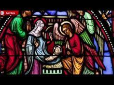 El Misterio del Nacimiento de Jesús