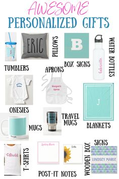 Personalized Tumblers, Personalized Gifts, Parenting Advice, Natural Parenting, Special Kids, Children's Literature, How To Better Yourself, Preschool Crafts, Small Gifts