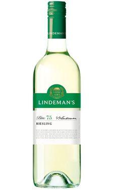 Lindeman's Bin 75 Riesling 2014 Clare Valley - 12 Bottles Clare Valley, Riesling Wine, White Wine, Wines, Bottles, White Wines