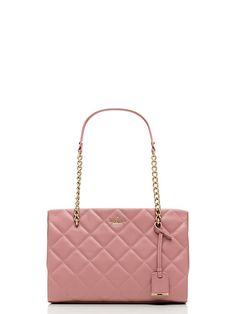 a0895db0552 emerson place small phoebe - kate spade new york. Bree Lokinger · bag  obsession