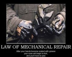 1000+ images about Mechanic Memes & Funny Photos on ...