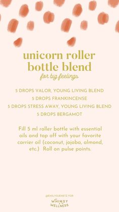 Digize Essential Oil Young Living, Young Essential Oils, Essential Oil Perfume, Young Living Oils, Young Living Valor, Young Living Diffuser, Young Living Thieves, Roller Bottle Recipes, Essential Oil Diffuser Blends