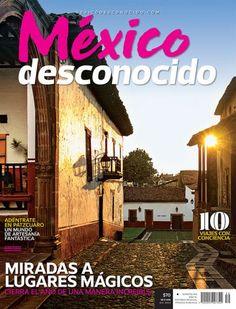 Fin da semana San Miguel Allende