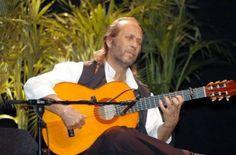 Generación Rock - BCDMUSICA: Muere Paco de Lucía: Adios al músico y renovador d...