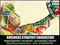 Small Business Consulting Consulting Services @ http://theconsultants.net.in | Political Consultant @ http://politicalconsultant.net.in