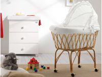 Die 14 besten bilder von stubenwagen child room cribs und kids room