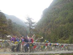 Nepal - Everest Basecamp Trek, with KE Adventure Travel, https://www.keadventure.com/holidays/nepal-trekking-everest-basecamp-namche-bazaar