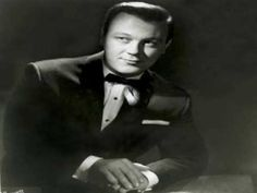The Only way Is Your Way! To Live A Truly Magical Lifestyle.! - My Way - Matt Monro
