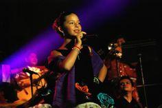 Angela Aguilar en Concierto | Temecula CA. | 3 y 4 de Mayo 2014 | Fotos por: Jesús Aguilar - jesusmariano@gmail.comF