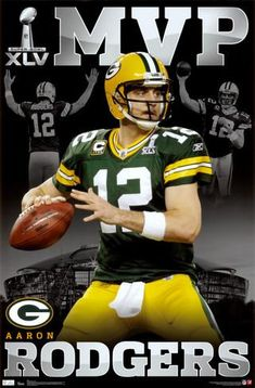 Best QB in the league! A Rod is the man! Packers Gear, Packers Baby, Go Packers, Packers Football, Football Memes, Greenbay Packers, Sports Memes, Football Season, Football Players