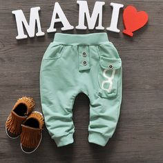 Best price on New 2016 Spring Cotton Children Pants High Quality Long Harem Boys Girls Pants With Striped Sports Trousers Kids Jogging Pants //   See details here: http://alibestforchild.com/products/new-2016-spring-cotton-children-pants-high-quality-long-harem-boys-girls-pants-with-striped-sports-trousers-kids-jogging-pants/ //  Truly a bargain for the inexpensive New 2016 Spring Cotton Children Pants High Quality Long Harem Boys Girls Pants With Striped Sports Trousers Kids Jogging Pants…