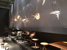 ISALONI-2016-has-just-started-Preview-first-day-THONET_GmbHISALONI-2016-has-just-started-Preview-first-day-THONET_GmbH https://www.brabbu.com/en/news-events/brabbu-news/isaloni-2016-has-just-started-preview-first-day