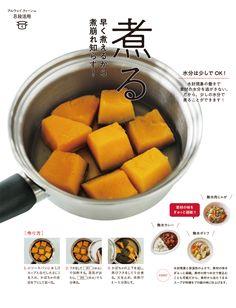 アムウェイ クィーン 基礎レシピ|QUEENレシピ+:Amway(日本アムウェイ) Queens Food, Okra, Sweet Potato, Vegetables, Cooking, Kitchen, Recipes, Gumbo, Kitchens